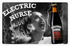 electric-nurse