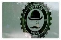 doffeln5