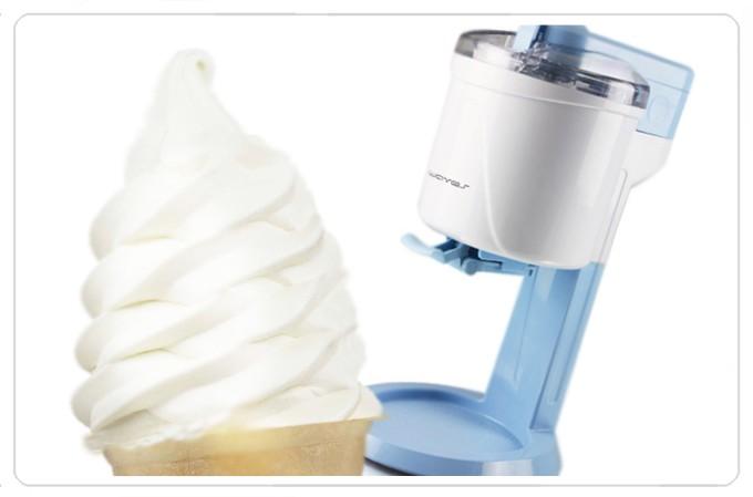 waves glassmaskin recept
