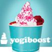 yogiboostlogo