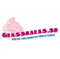 glasskalassmallsquare