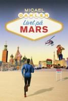 Dahlen_Livet-på-Mars_small