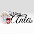 logo-mammaantes-mamma_mini