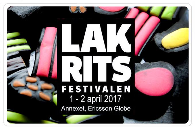 choklad och lakritsfestival göteborg
