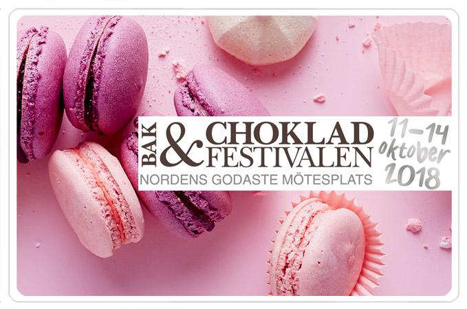 chokladfestivalen göteborg 2016